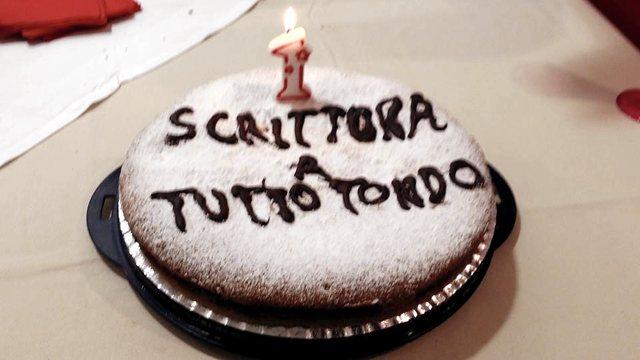 Torta_SATT